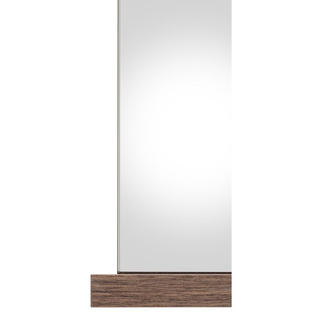 Schildmeyer Garderobenpaneel »Dorina«, mit Spiegel