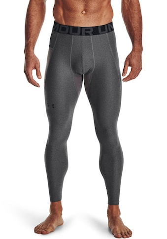 Under Armour® Funktionstights »UA HG Armour Leggings« kaufen