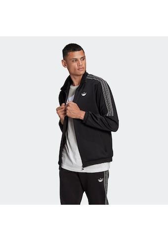 adidas Originals Trainingsjacke »SPRT 3-STREIFEN ORIGINALS JACKE« kaufen