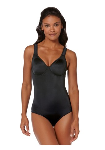 Sassa Body kaufen