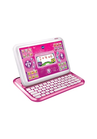 Vtech® Kindercomputer »2 in 1 Tablet« kaufen