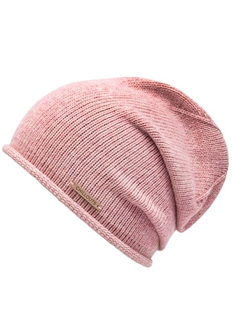 chillouts Beanie kaufen