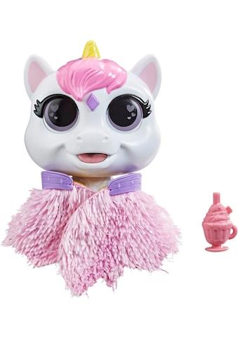 Hasbro Kuscheltier »furReal Airina, das Einhorn« kaufen