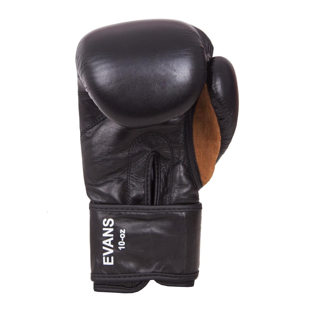 Benlee Rocky Marciano Boxhandschuhe »EVANS«, im klassischen Design