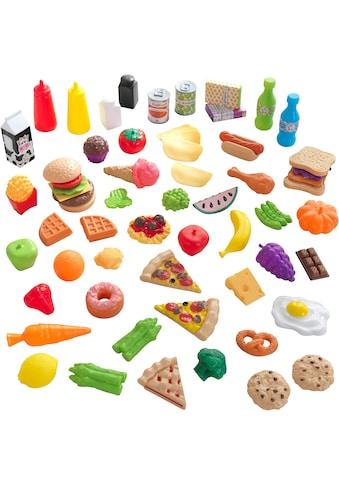 KidKraft® Spiellebensmittel, für Kaufladen oder Kinderküche kaufen