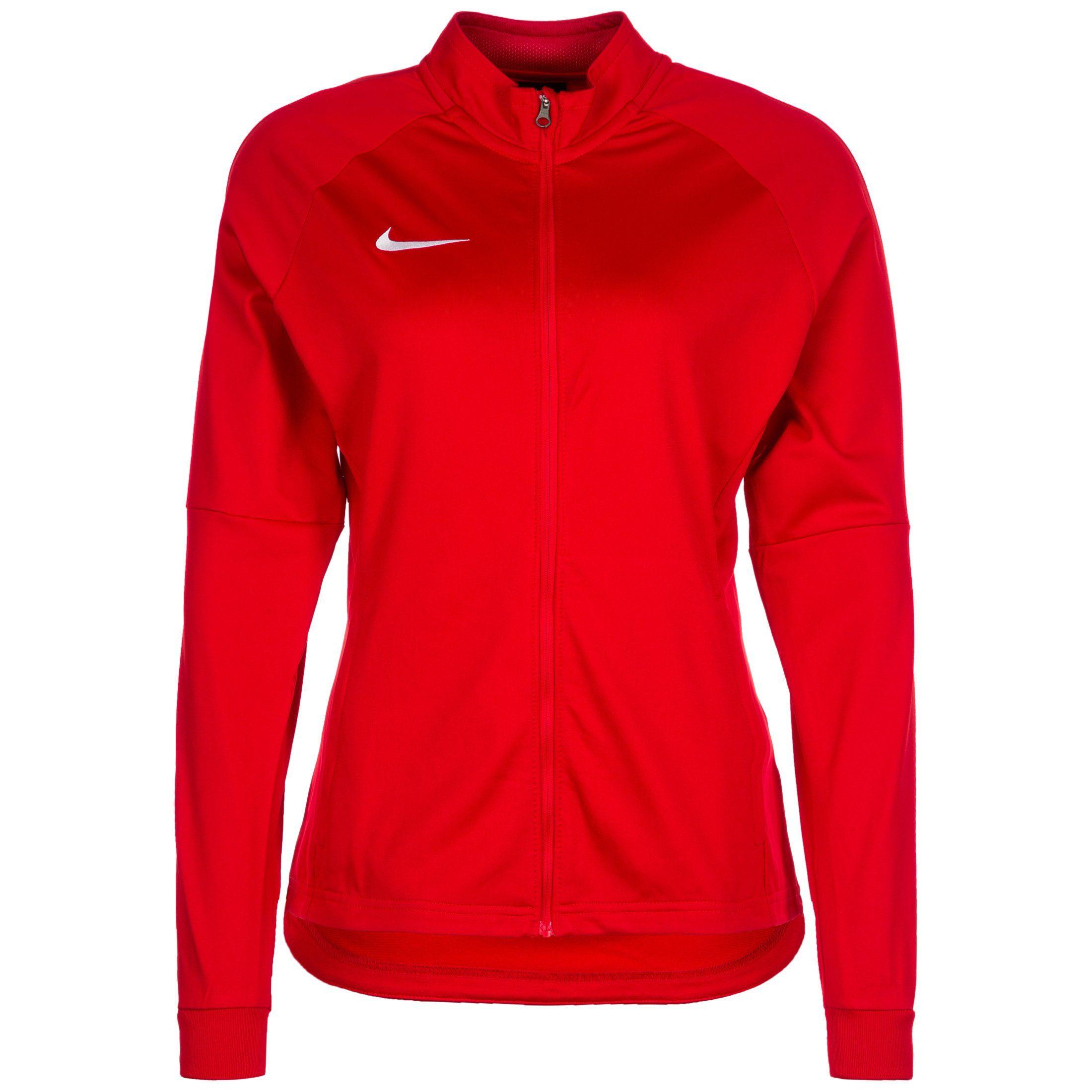 % Nike