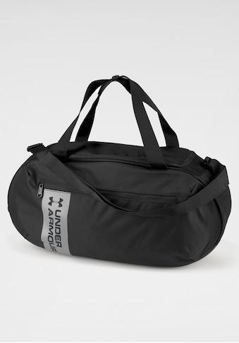 Under Armour® Sporttasche »ROLAND DUFFLE SMALL« kaufen