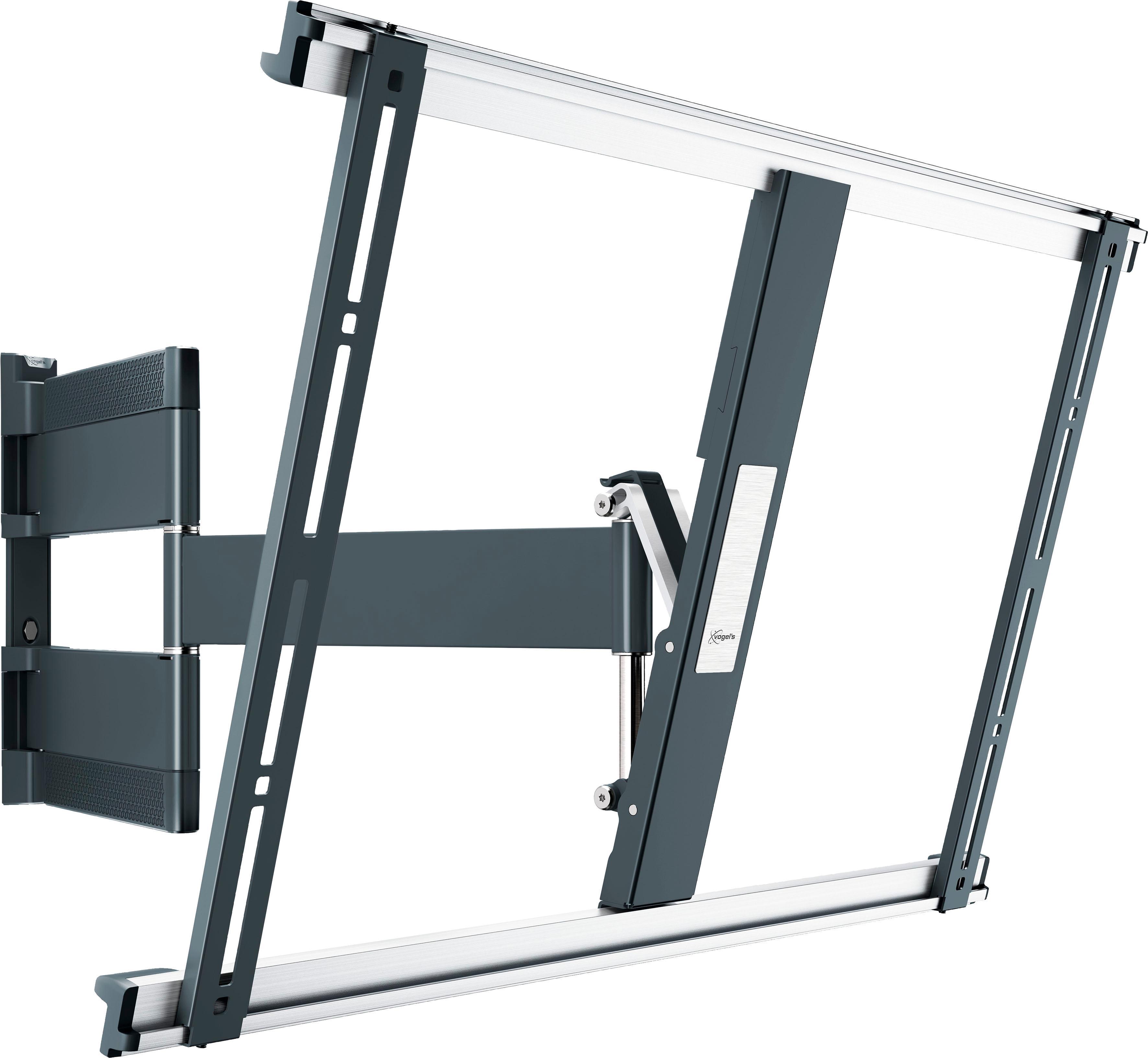 ® TV-Wandhalterung »THIN 545« schwenkbar, für 102-165 cm (40-65...