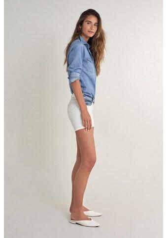 Salsa Shorts »Push up« kaufen