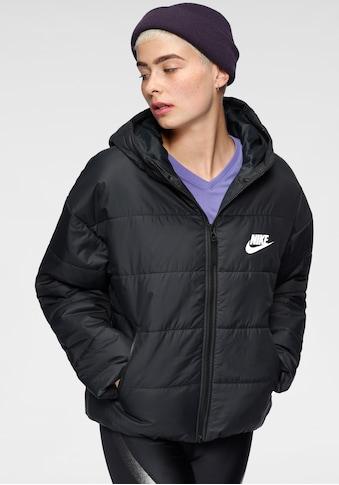 Nike Sportswear Winterjacke »Core Syn Jaket Women's Jacket« kaufen