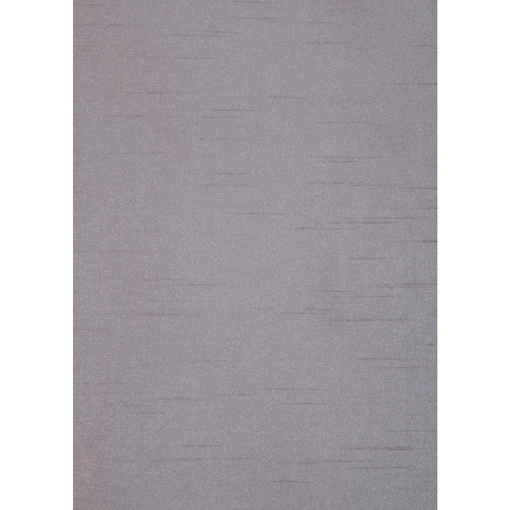 my home Vorhang »Maryland«, Gardine, Fertiggardine, blickdicht