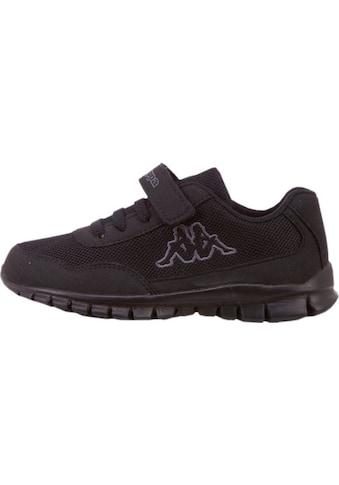 Kappa Sneaker »FOLLOW OC K« kaufen