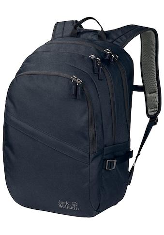 Jack Wolfskin Daypack »DAYTON« kaufen