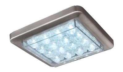 ,LED Unterbauleuchte kaufen