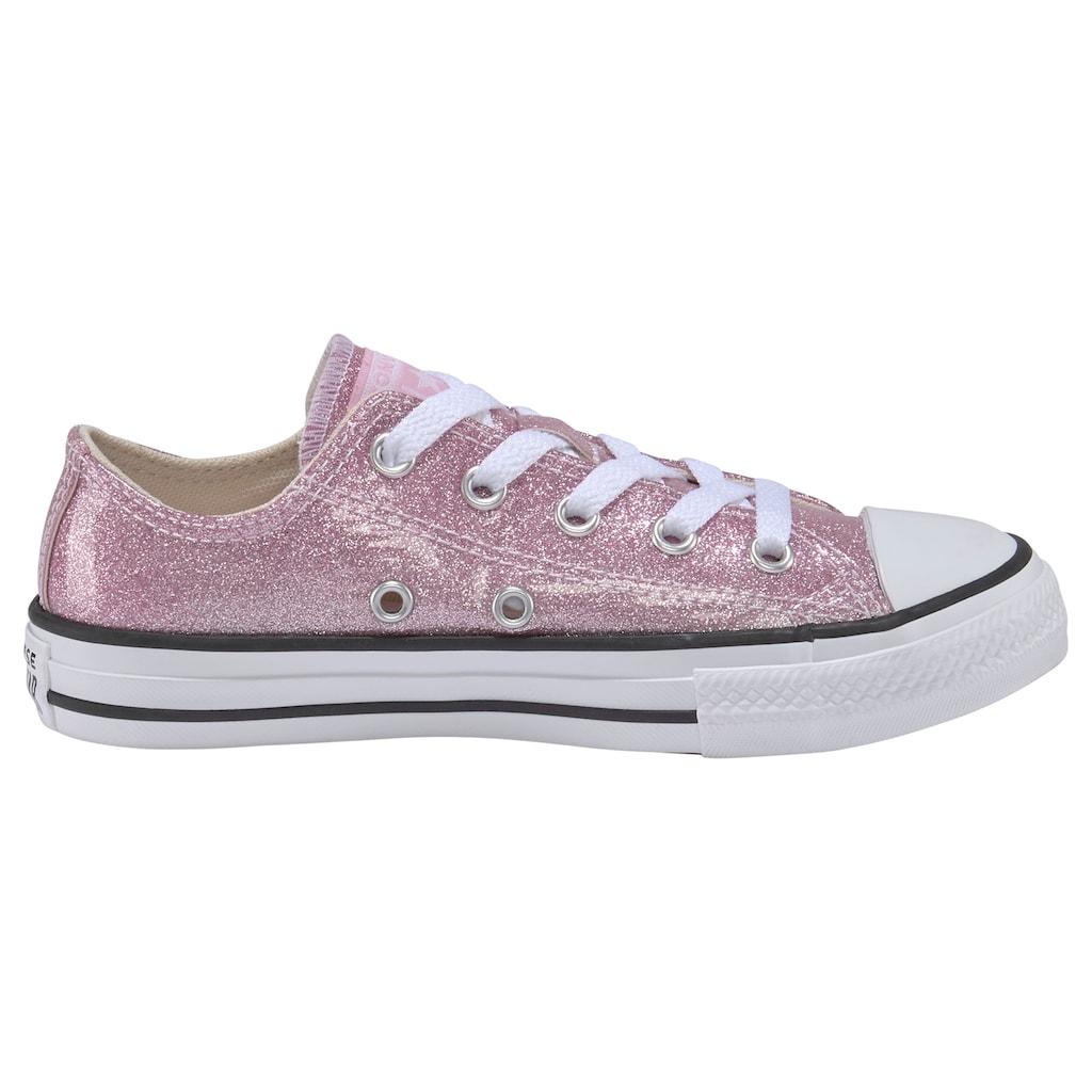 Converse Sneaker »CHUCK TAYLOR ALL STAR -OX«