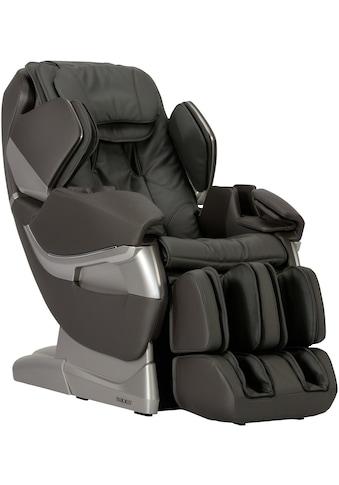 MAXXUS Massagesessel »MX 10.0z« kaufen