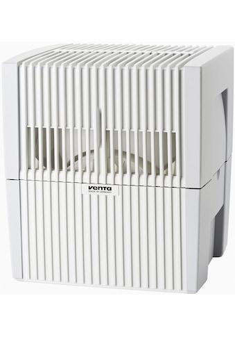 Venta Luftwäscher LW 25 Original kaufen