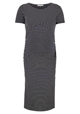 Noppies Still-Kleid kaufen