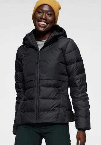 adidas Performance Outdoorjacke »TRAVEER COLD.RDY DAUNENJACKE« kaufen