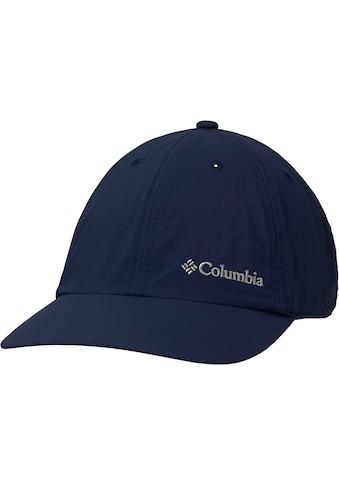 Columbia Snapback Cap »TECH SHADE II« kaufen