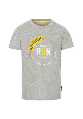 Trespass T-Shirt »Jungen Undaunted« kaufen