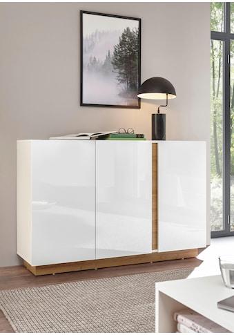 Sideboard »CLAiR Sideboard 52«, Breite 138 cm kaufen