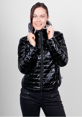 Freaky Nation Winterjacke »Lost in Space - FN MCP« kaufen