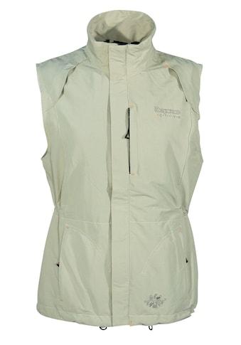 DEPROC Active Funktionsweste »KENORA WOMEN Stretch Vest«, auch in Großen Größen erhältlich kaufen
