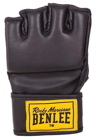 Benlee Rocky Marciano Handschuhe mit Klettverschluss kaufen