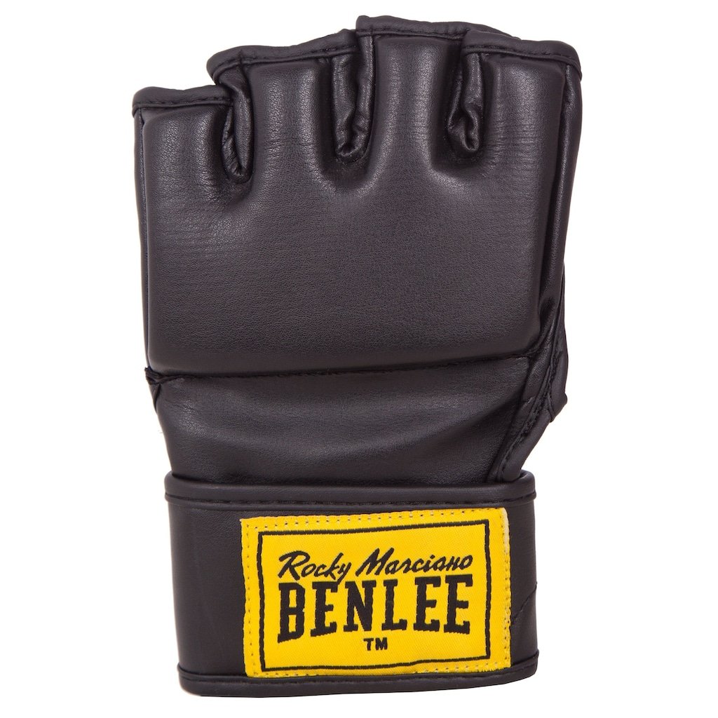Benlee Rocky Marciano Handschuhe mit Klettverschluss