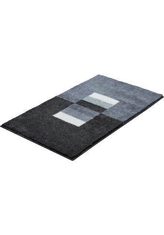 Grund Badematte »Capricio«, Höhe 20 mm, rutschhemmend beschichtet kaufen