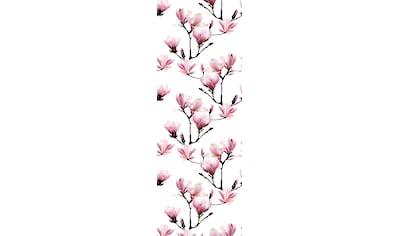 queence Vinyltapete »Aviles«, 90 x 250 cm, selbstklebend kaufen