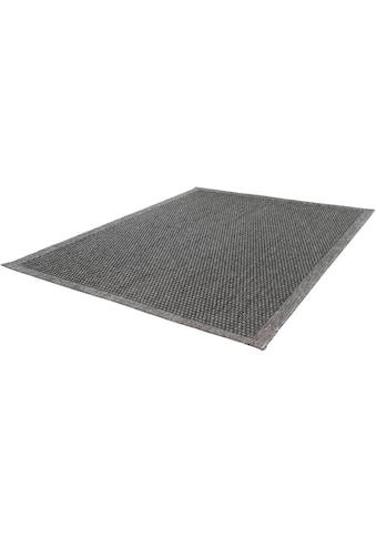 LALEE Teppich »Sunset 607«, rechteckig, 5 mm Höhe, In- und Outdoor geeignet, Wohnzimmer kaufen