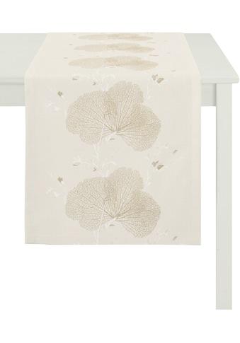 Tischläufer, »7903 Loft Meta«, APELT (1 - tlg.) kaufen