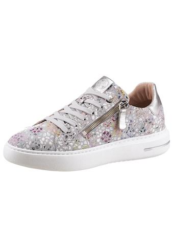 Salamander Sneaker »LUCHINA«, in buntem Design kaufen