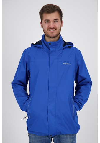DEPROC Active Outdoorjacke »PORT NEIL Men« kaufen
