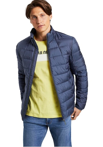 TOM TAILOR Denim Steppjacke kaufen