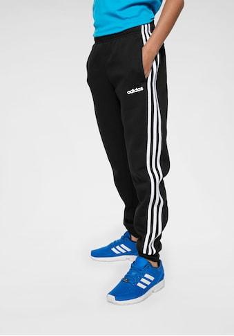 Jetzt Jogginghosen für den Sport online kaufen bei OTTO