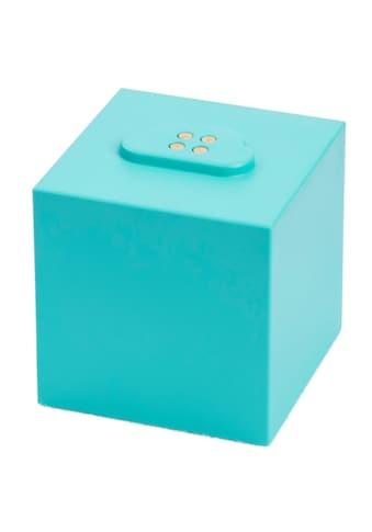 HOMEE Ausbaumodul zur Steuerung EnOcean-basierter Smart Home-Geräte »EnOcean Cube« kaufen