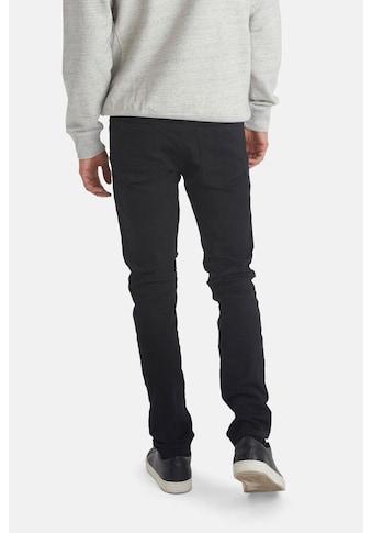 Blend Slim-fit-Jeans »Jet Multiflex« kaufen
