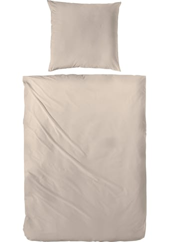 Primera Bettwäsche »Faúxuni«, mit grafischen kleinen Mustern kaufen