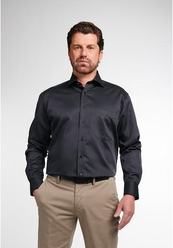 Eterna Businesshemd »COMFORT FIT«, Kettlancé kaufen