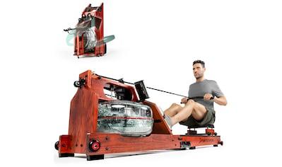 Sportstech Rudermaschine »WRX700« kaufen