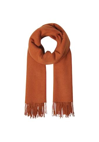 """Codello XL - Schal ,,Indian Summer"""" kaufen"""