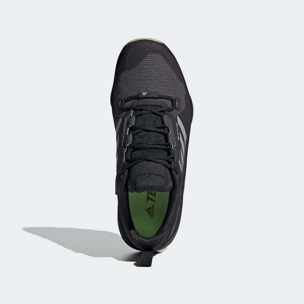 adidas TERREX Wanderschuh »TERREX SWIFT R3 GORE-TEX«