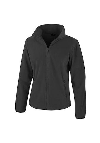 Result Fleecejacke »Damen Core Fashion Fit Fleece - Oberteil /« kaufen