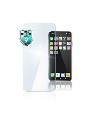 """Hama Displayschutzglas »""""Premium Crystal Glass""""«, für Huawei P smart 2021, für Huawei... kaufen"""