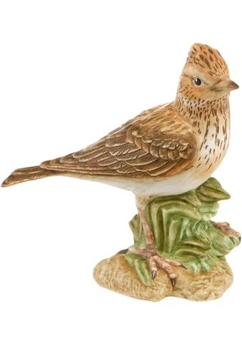 Goebel Dekofigur »Beauty of Natur«, Vogel des Jahres 2019, Höhe ca. 9,5 cm kaufen