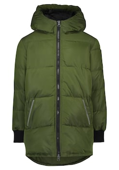check out c2d78 9f33f Winterjacken Jungen online shoppen im OTTO Online-Shop ...