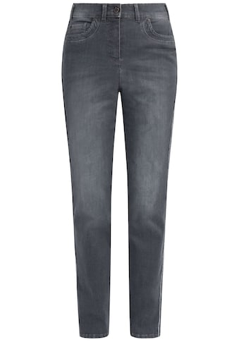 Recover Pants Straight-Jeans kaufen